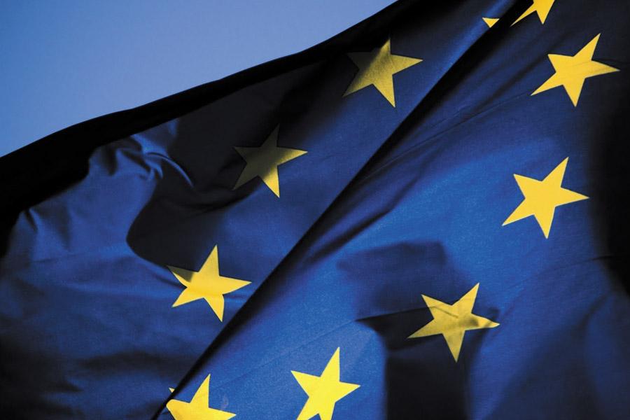 unior europea ecuador pesquero