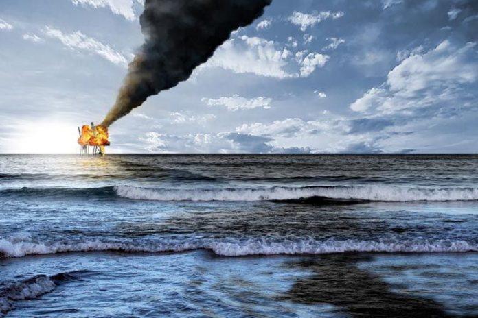 La contaminación de los océanos afecta profundamente a la industria pesquera