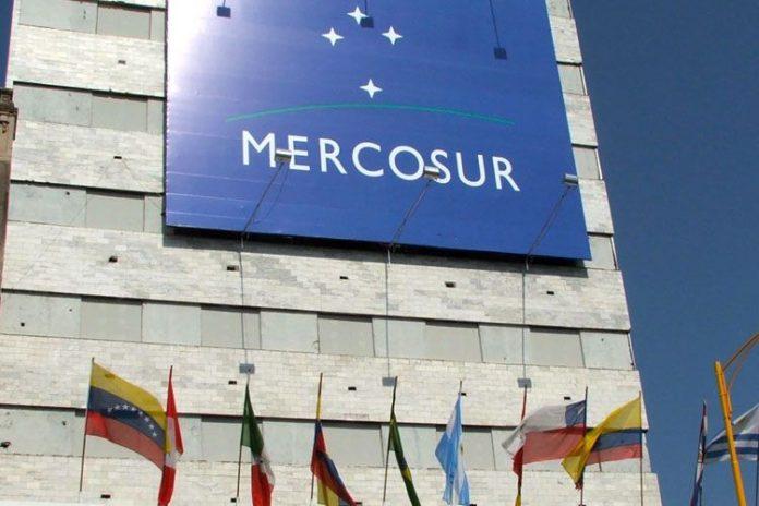 Mercosur decidido a luchar contra la pesca ilegal en la región