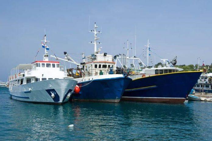 Certificaciones de sostenibilidad aumentan rentabilidad en la industria pesquera