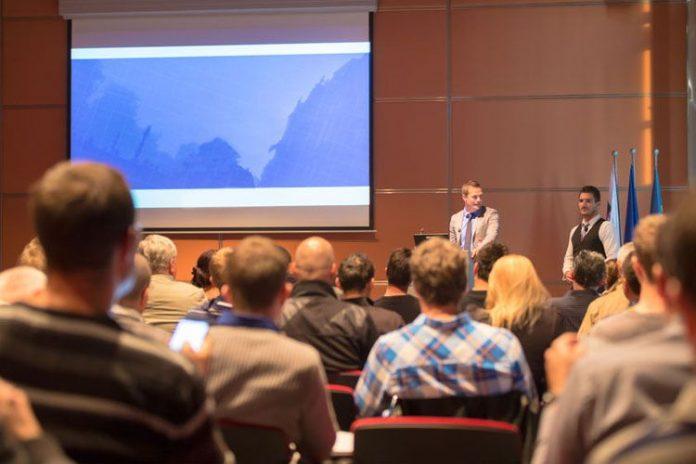 Conclusiones de la reunión de la CIAT sobre la veda del atún en Ecuador
