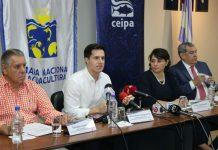 acuerdo comercial con EFTA