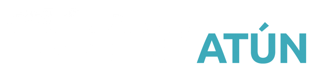 logo cluster atun ebizor