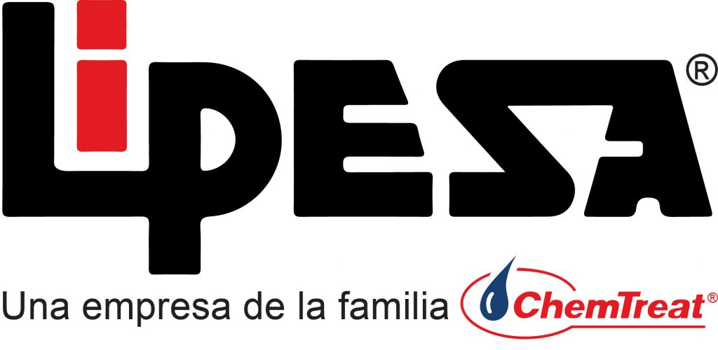 Lipesa_ChemTreat_logo2016